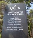 UCLAインプラントマスタープログラム